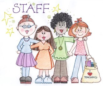 daycare_staff_full_size