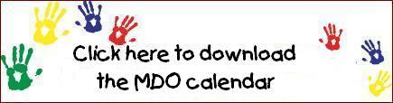 MDOcalendarLogo_copy_1